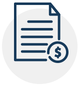 icon-facturas