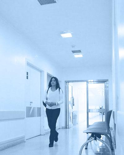 img-azul-home-hospital2